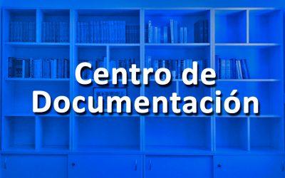 Digitalización de la Revista Costos y Gestión nro. 63 de marzo de 2007