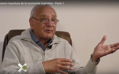 Referentes de nuestro Instituto: Gregorio Coronel Troncoso