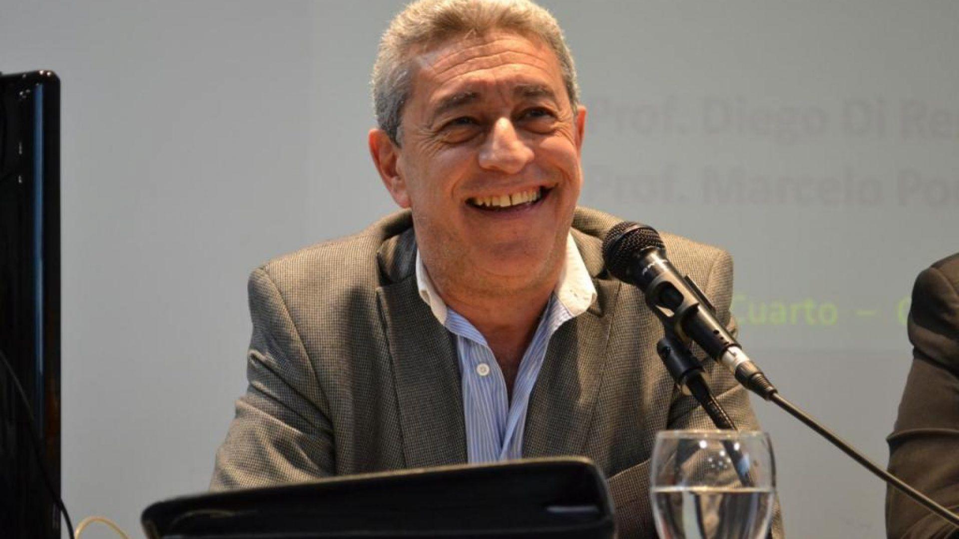 Río Cuarto 2018