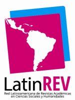 Latinrev-logotipo-1-vd-1