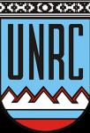 thumbnail_logo-unrc -convertido--layer 1179x261